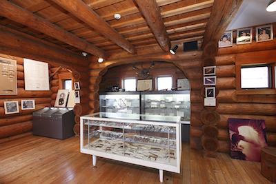 G. Sakai, Co., Ltd. Knife Museum