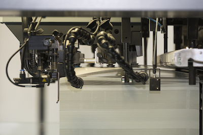 Kyodo Printing Co., Ltd.
